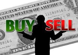 Vender o cambiar tu cupo en Dólares